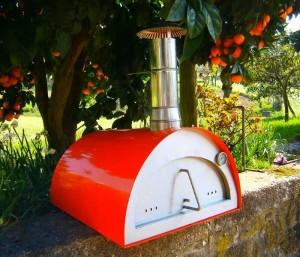 0000342_portable-pizza-oven